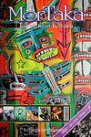 Mortaka Şiir ve Kent Kültür Dergisi / Sayı:11 Güz 2009