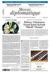 Le Monde Diplomatique Türkiye 15 Eylül - 15 Ekim 2009