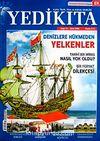Yedikıta Aylık Tarih, İlim ve Kültür Dergisi Sayı:14 Ekim 2009