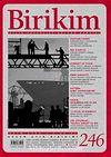 Birikim / Sayı:246 Yıl: 2009 / Aylık Sosyalist Kültür Dergisi