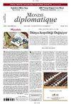 Le Monde Diplomatique Türkiye 15 Ekim - 15 Kasım 2009