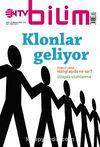 NTV Bilim Dergisi Sayı:10 Aralık 2009