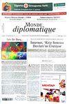 Le Monde Diplomatique Türkiye 15 Aralık - 15 Ocak 2010 (Turque Diplomatique) Ekli