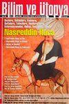 Bilim ve Ütopya Aylık Bilim, Kültür ve Politika Dergisi / Sayı:186