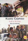 Kuzey Cephesi & Irak'ta 90 Gün