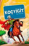 Koçyiğit / Seyit Battal Gazi