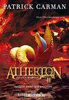 Atherton 2 / Ateşten Nehirler