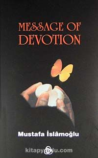 Message Of Devotion