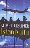 İstanbullu (İngilizce)