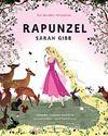 Rapunzel / En Sevilen Klasikler