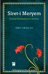 Siret-i Meryem & Cennet Kadınlarının Sultanı