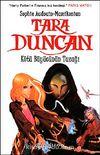 Tara Duncan & Kötü Büyücünün Tuzağı