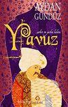 Yavuz / Roma Sultanları -3