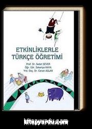 Etkinliklerle Türkçe Öğretimi