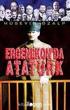 Ergenekon'da Atatürk