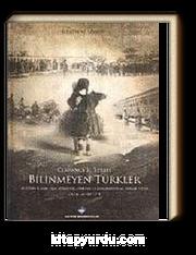 Bilinmeyen Türkler