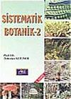 Sistematik Botanik 2