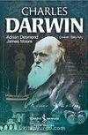 Charles Darwin (Ciltli)