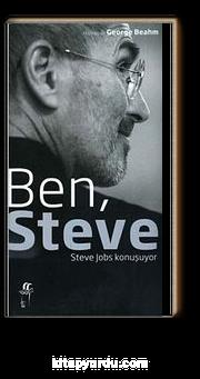 Ben, Steve & Steve Jobs Konuşuyor