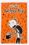 Saftirik Wimpy Kid İkili Notluk (SFT293)