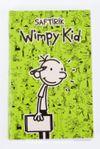 Saftirik Wimpy Kid İkili Notluk (SFT292)