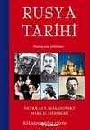 Rusya Tarihi & Başlangıçtan Günümüze