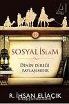 Sosyal İslam & Dinin Direği Paylaşımdır