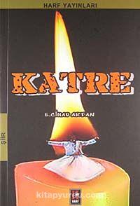 Katre - E. Cihad Artan pdf epub