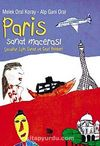 Paris Sanat Macerası & Çocuklar İçin Sanat ve Gezi Rehberi