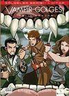 Vampir Gölgesi / Gölgeler Serisi -1