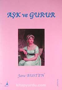 Aşk ve Gurur - Jane Austen pdf epub