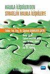 Halkla İlişkiler'den Stratejik Halkla İlişkiler'e