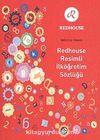 Redhouse Resimli İlköğretim Sözlüğü İngilizce-Türkçe (Kod:RS 014)