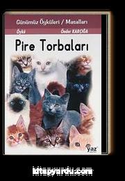 Pire Torbaları