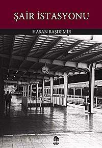 Şair İstasyonu - Hasan Başdemir pdf epub