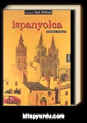 İspanyolca (Resimli-Kolay)
