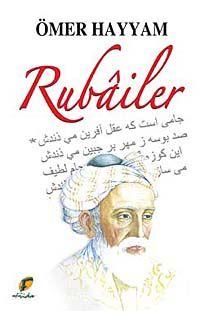 Rubailer - Ömer Hayyam pdf epub