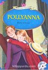 Pollyanna +MP3 CD (YLCR-Level 6)