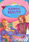 Sleeping Beauty +MP3 CD (YLCR-Level 2)