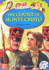 The Count of Monte Cristo +MP3 CD (YLCR-Level 6)