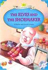 The Elves and the Shoemaker +MP3 CD (YLCR-Level 2)
