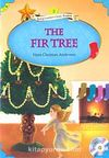 The Fir Tree +MP3 CD (YLCR-Level 2)
