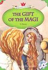 The Gift of the Magi +MP3 CD (YLCR-Level 5)