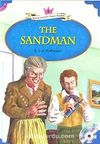 The Sandman +MP3 CD (YLCR-Level 6)