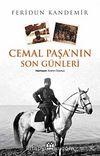 Cemal Paşa'nın Son Günleri
