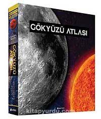 Gökyüzü Atlası - Kollektif pdf epub