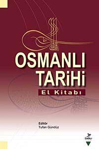 Osmanlı Tarihi El Kitabı -  pdf epub