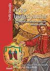 Arap Hıristiyanlar & Değişim ve Etkileşim Boyutuyla Hıristiyan Kültürü