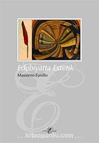 Edebiyatta Estetik - Massimo Fusillo pdf epub
