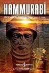 Hammurabi (Ciltli)